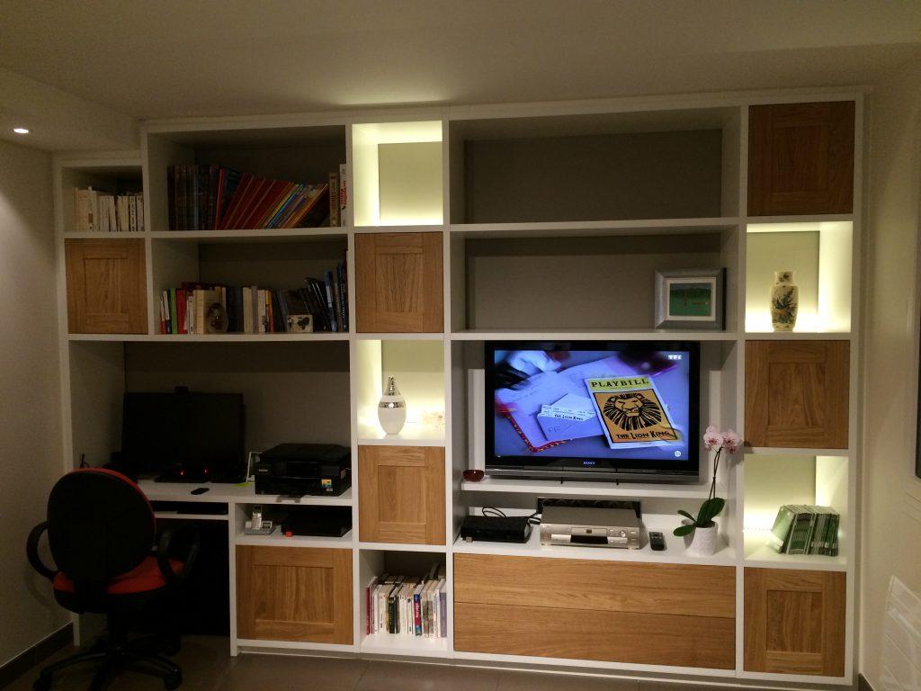 cr ation de placards sur mesure epagny cr ation de placards sur mesure annecy. Black Bedroom Furniture Sets. Home Design Ideas