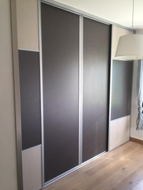 placard sur mesure epagny placards sur mesure annecy. Black Bedroom Furniture Sets. Home Design Ideas